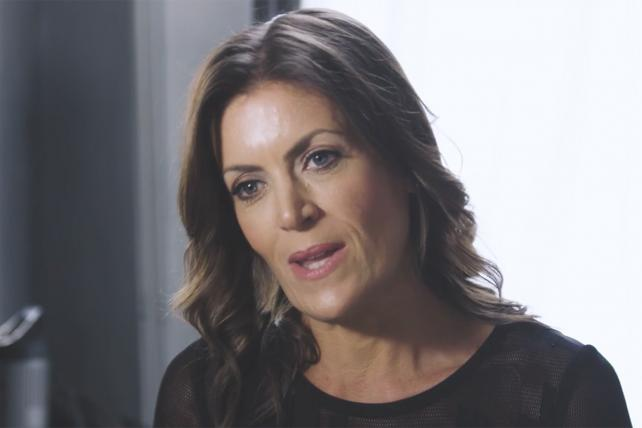 Video: DDB's Wendy Clark on the Agency of the Future
