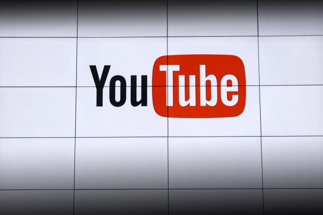 YouTube loses Hasbro, AT&T as brands flee pedophile problem