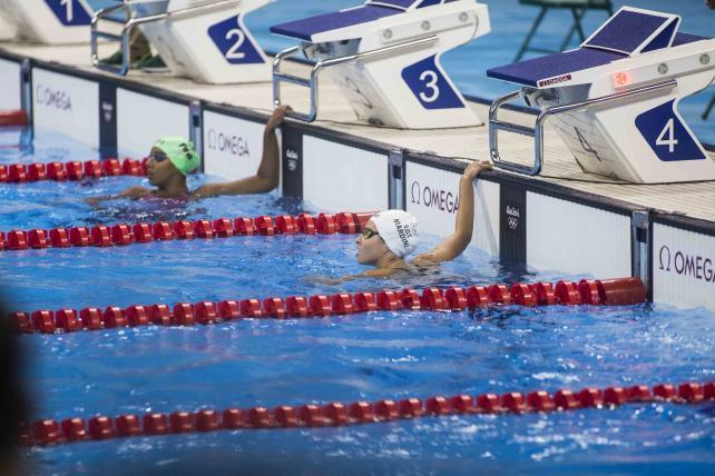 Despite Missing Olympics Guarantees, NBC Says It Doesn't Owe Make-Goods (Yet)