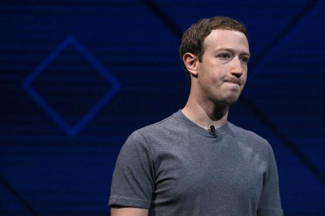 Thursday Wake-Up Call: Zuckerberg apology tour (finally), YouTube cracks down on guns and more