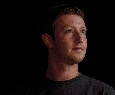 It's Time for Facebook to Charge Brands for Fans