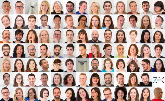 Ad Age Honors Small Agencies