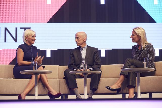 DMEXCO 2018: What to expect as the tech conference returns for its ninth year