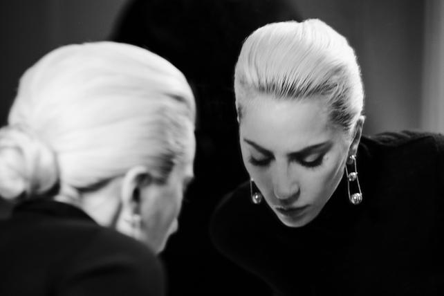 Tiffany & Co. Taps Lady Gaga for Local Super Bowl Ad