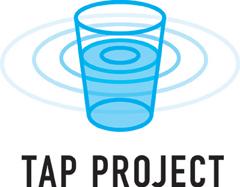 2008 Creativity Award Winner: UNICEF: Tap Project