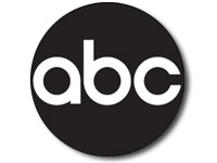 Ain't Life a 'B----' for ABC?