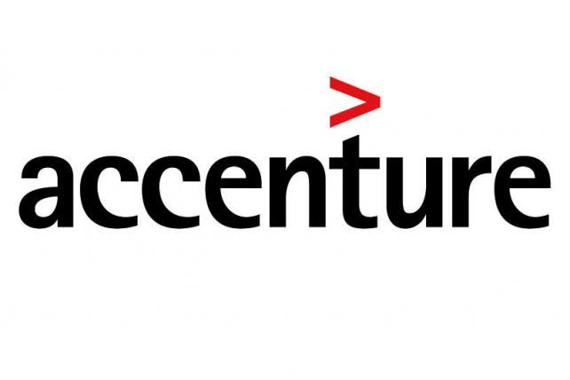Accenture to Acquire Reactive, Heating Up Consultant Battle For Marketer Dollars
