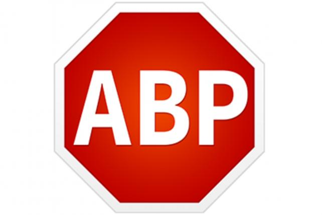 No Single, Quick Fix for Ad Blocking, 4A's Panel Says. But There Are Fixes
