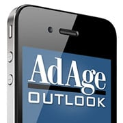 Why Brewers Are Setting Their Eyes on the Hispanic Market: Ad Age Outlook Episode 39