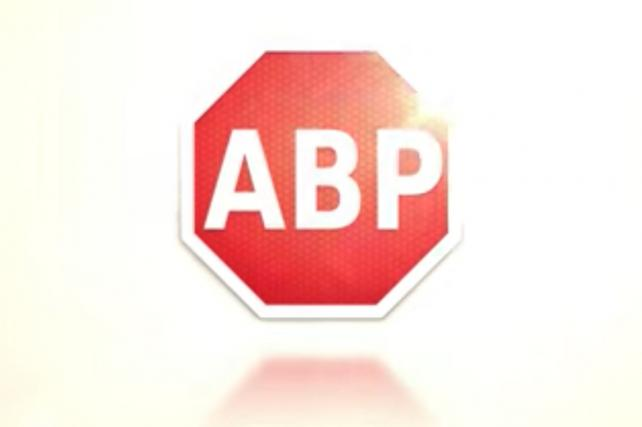 Adblock Plus Names 'Acceptable Ads' Committee, but Some Members Don't Seem Enthusiastic