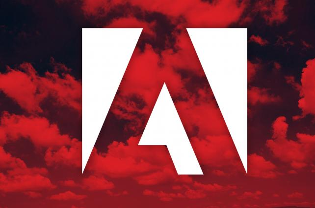 Adobe offers to take grunt work off web designers' hands with 'Cloud Creative'