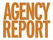 U.S. Agency Revenue Jumps 8.8% to $28.2 Billion
