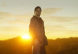 'Alan Wake' Online Video Prequel Series
