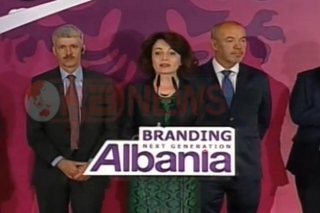 Albania Announces Winner of Agency Review on National TV