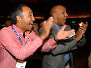 More Photos From the ANA Masters of Marketing Conference