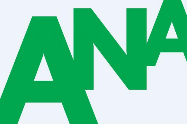 ANA extends its reach (again) with plan to acquire DMA