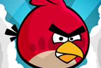 New Stan Lee Superhero Comes to Fledgling 'Angry Birds' Video Network