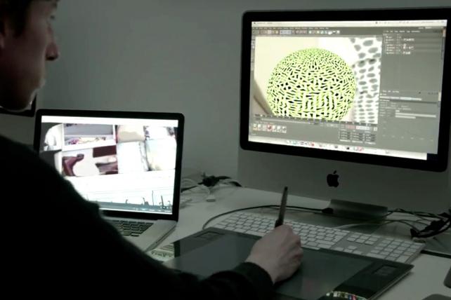Happy Birthday, Mac: Apple Releases Lookback Film
