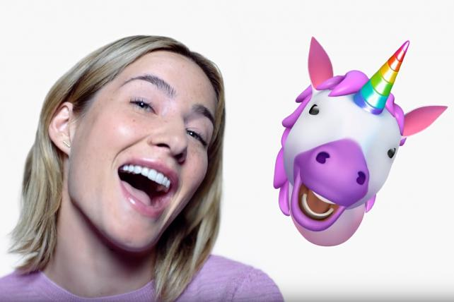 Watch the Newest Ads on TV From Apple, H&M, Google and More