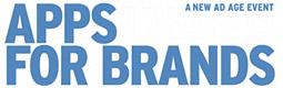 Apps for Brands Event: Mobile Marketing Intelligence