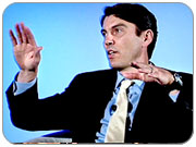Tim Armstrong: Why I Left Google for AOL