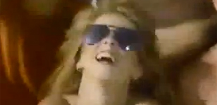 Rewind: Atari's Totally Tubular Beach Party-Themed '80s Commercial