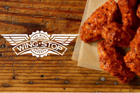 Wingstop Hires Starcom and Performics as Media Agencies | Agency News - Ad Age