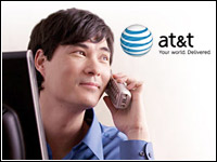 Telco Advertising: Dialing Back Their Ad Spend
