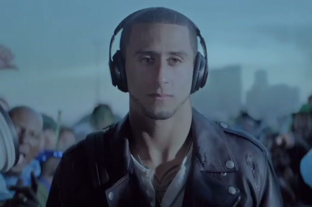 NFL's Bose Pact Generates Inadvertent Publicity for Beats