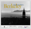 U.C. Berkeley Goes Wide on YouTube