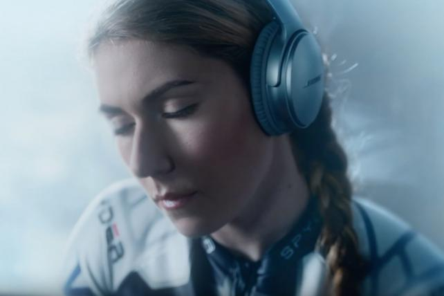 Watch the newest ads on TV from Bose, DirecTV, State Farm and more