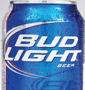 Bud Light's NFL Effort Is Weird, But It Certainly Doesn't Work
