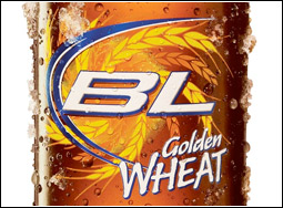 Bud Light Golden Wheat to Be Sole Advertiser on Next 'SNL'
