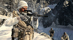 Top 10 Best-Selling Video Games