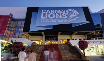 Talk of Cannes: Media Controversy; B-to-B Ripe for New Category; Could Creatives Flee France?