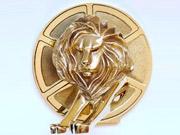 Cannes Lions Entries Sink 20%
