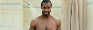 Old Spice's Manly Body Wash TV Spot Takes Film Grand Prix