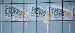 A Few Final Observations on Cannes 2011