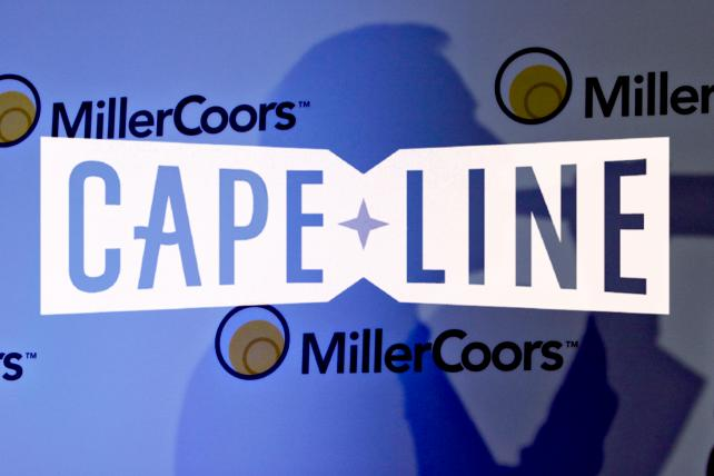 MillerCoors plots low-cal alcoholic drink called Cape Line