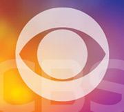 CBS Wraps Upfront Sales