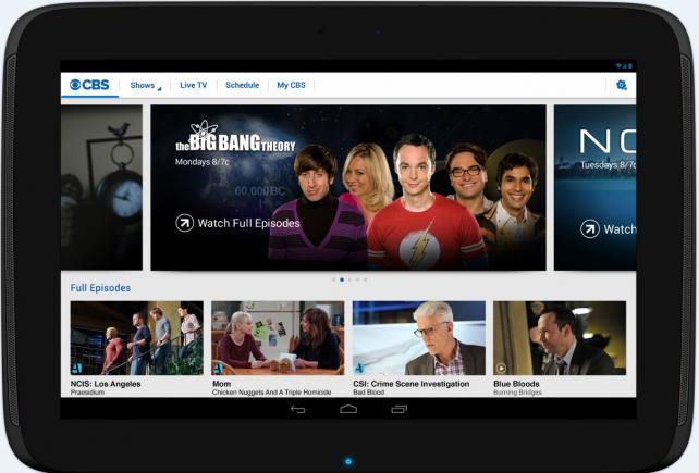 New services ought to encourage viewership, but what else will they mean?