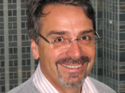 MediaCom U.S. CEO Adds Canada