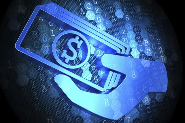 Salary Survey Shows CMO Compensation is Tied to C-Suite Alliances