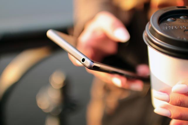 IAB Study Praises Mobile Ad Format