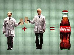 coca cola open happiness campaign case study