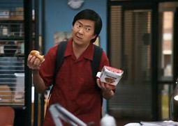 Tuning In: KFC's Odd 'Community' Perch
