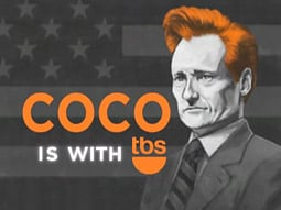 Will Cable's Conan Cost as Much as NBC's Conan Did?