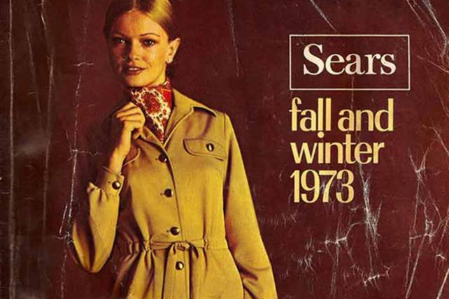 Dear Sears, It's Time To Hang Up Your Toughskins
