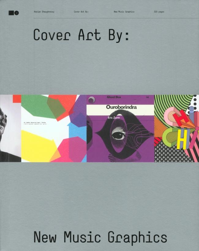 Album Art Advanced
