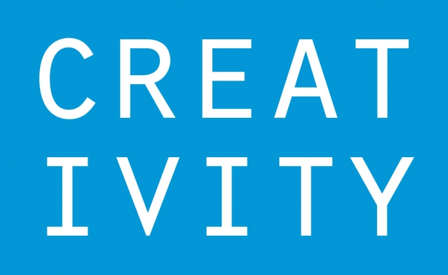 From the Editor: Some Answers about Creativity Online